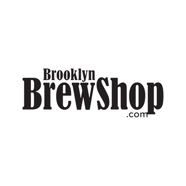 Brooklyn Brew Shop
