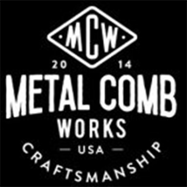 Metal Comb Works