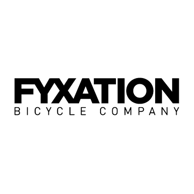Fyxation Bicycle Co.