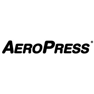 Aero Press (Aerobie Inc.)