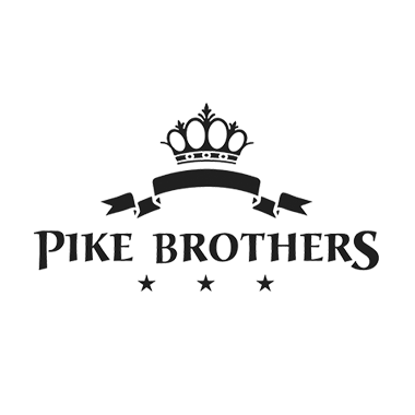 Pike Brothers