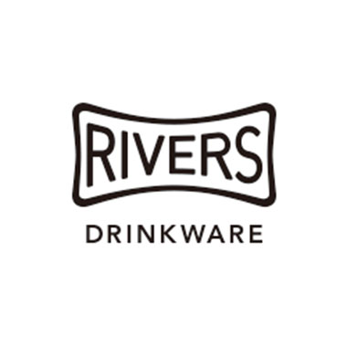 Rivers Drinkware